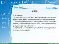 http://contenidos.educarex.es/mci/2008/27/leyendaquees.html