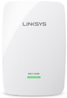 Work Driver Download Linksys RE4100W N600