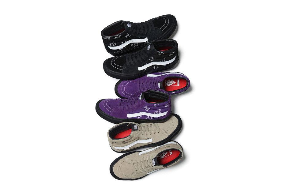dcbc77bfc84784 EffortlesslyFly.com - Online Footwear Platform for the Culture ...