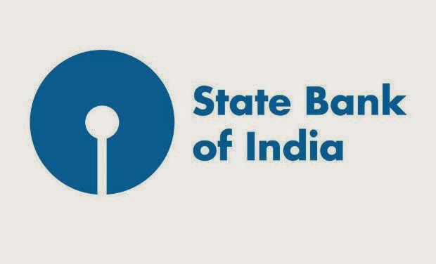 SBI Clerk Previous Year Question Paper PDF in Hindi, SBI Prelims 2016 Question Paper