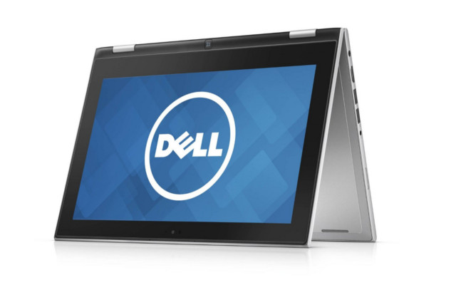 [Review] Dell Inspiron i3000-10099SLV The 2 in 1 you Can't ignore