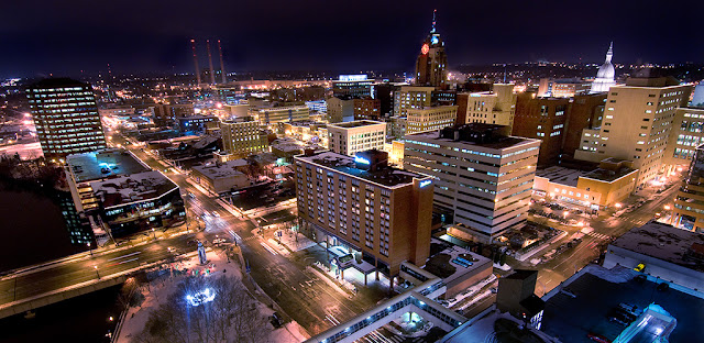Lansing Michigan Vacation Packages, Flight and Hotel Deals