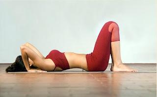 Shilpa Shetty Yoga.jpg
