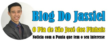 Blog do Jassiel Lemes