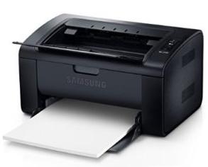 http://www.driversprintworld.com/2018/09/samsung-ml-2164-printer-driver-download.html