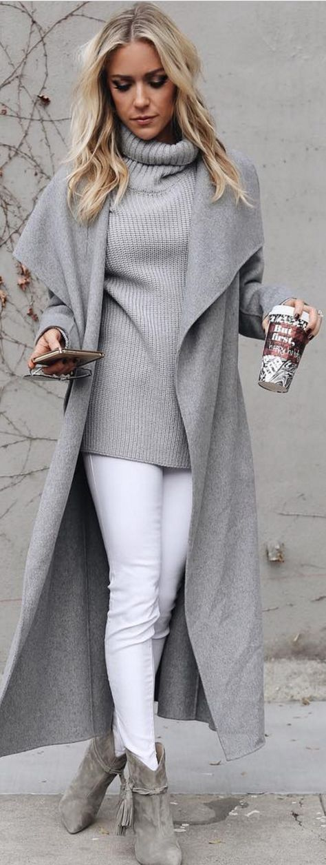 14 Winter Outfits To Copy Right now