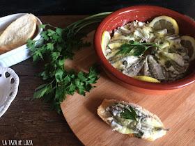 boquerones-receta-egipcia