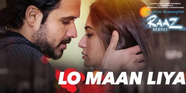 Lo-maan-liya-humne-Raaz-Reboot-(2016)