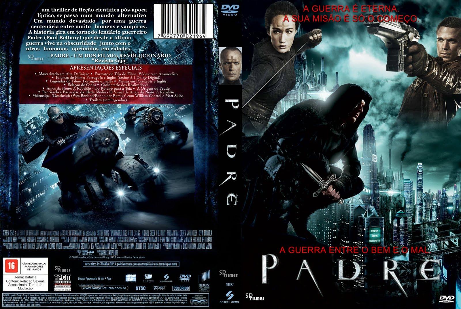 download film por
