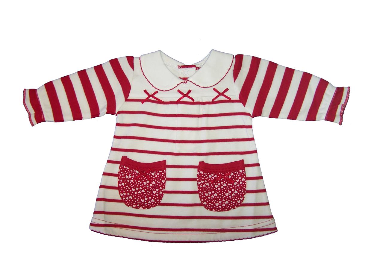 Leuke Babykleding.Ukkieboe Babykleding Voor De Allerkleinsten Ook Prematuur Op