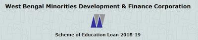 Clerk, Group – D , Asst.Manager, Driver Job In West Bengal Minorities Development And Finance Corp.