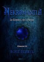 http://lesreinesdelanuit.blogspot.be/2016/03/nekromantia-episode-3-le-conseil-de.html