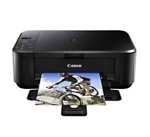 Canon Pixma MG2150