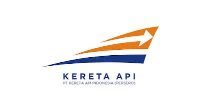 Lowongan Kerja PT KERETA API INDONESIA (PTKAI) 2020 Untuk Lulusan SMA/SMK/D3/S1 Terbaru