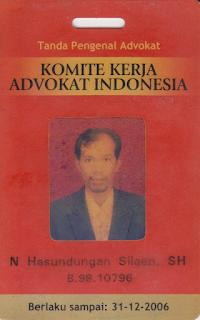 Tip Dan Cara Ampuh Manajemen Keuangan Advocate Dan Pengacara Pekerja Freelance Law Office Indonesia