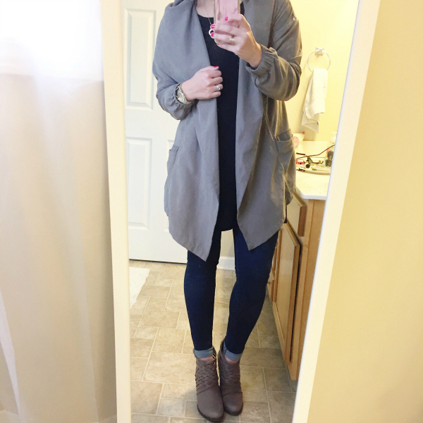 style on a budget, instagram roundup, look for less, mom style, style blogger
