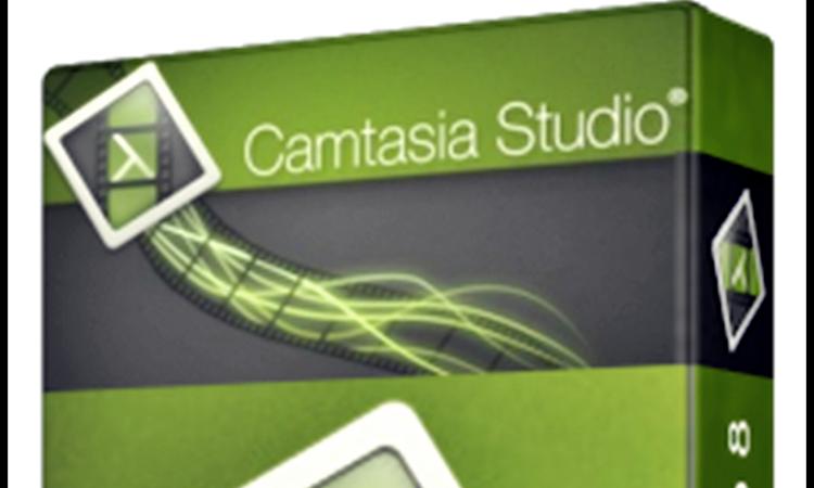 CAMTASIA STUDIO 8.6 FULL SERIAL