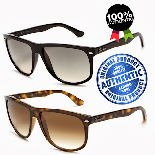 b75644331c Ray Ban Rb3364 Mens Metal Sunglasses « Heritage Malta