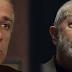 Após condenação de Lula, Sergio Moro afirma que ira esclarecer a morte de Celso Daniel