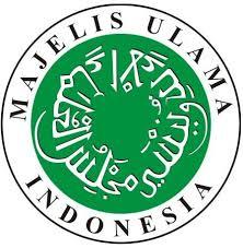MUI: Waspadai ISIS di Indonesia