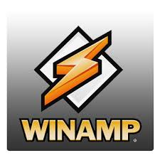تحميل برنامج وين امب عربى اخر اصدار 2018 Download winamp