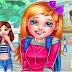 تحميل العاب بنات كاملة girls games للكمبيوتر والموبايل مجانا برابط مباشر