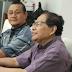 Rizal Ramli : Jangan sebut saya aktivis. Saya orang pergerakan !