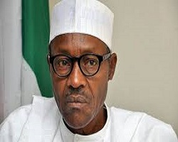 President Buhari: Every Nigerian Is Entitled To Live Anywhere