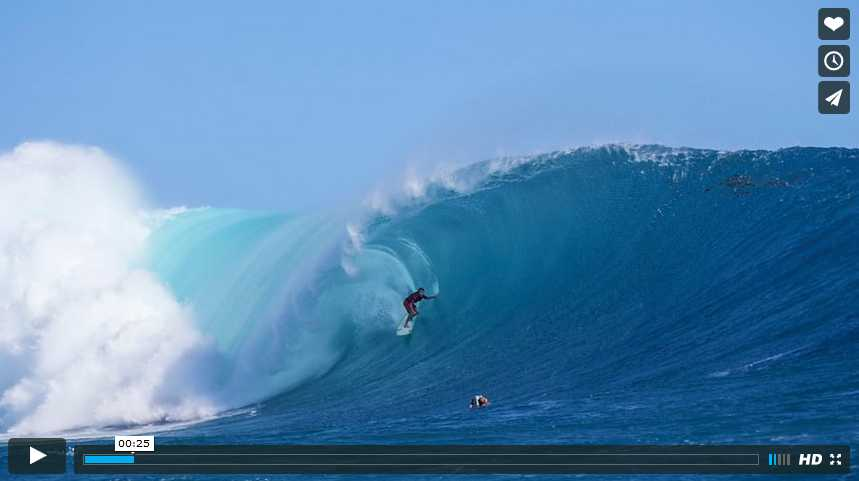 cloudbreak surfline