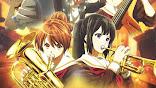 Hibike! Euphonium Movie Subtitle Indonesia