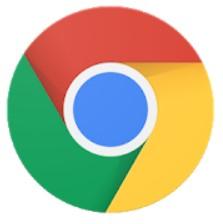 Download Chrome Chrome 2019 Offline Installer