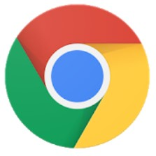 Download Chrome Chrome 2019 Offline Installer