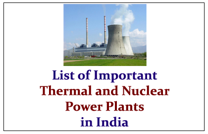 importance of electricity in india Abstract-- the unscheduled mechanism (ui) enforced in the interstate sale- purchase of power has succeeded in transforming the fabric of the indian power.