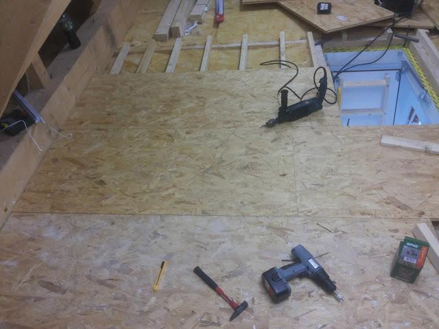 ein fels ein weg ein haus kosten bautrocknung und der dachboden. Black Bedroom Furniture Sets. Home Design Ideas