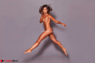 Myleene+Klass+Nude+Beautiful+Boobs+and+Pussy+Covered+with+Boxing+Gloves+WOW%7E+CelebsNext.xyz+Exclusive+Celebrity+Pics+003.jpeg