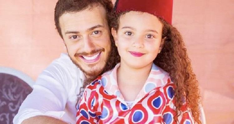 أدلة جديدة تثبت تعرض سعد لمجرد للإبتزاز في قضية الاغتصاب