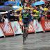 Tour 2016: Única victoria española