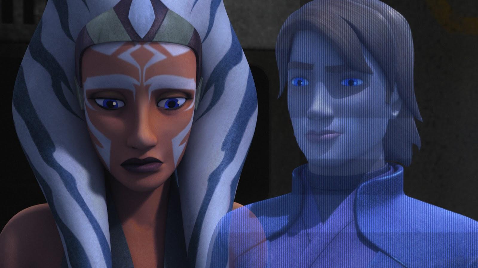 star wars rebels 3x20 soles gemelos