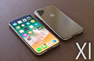 How to Set Up iPhone 11 Pro