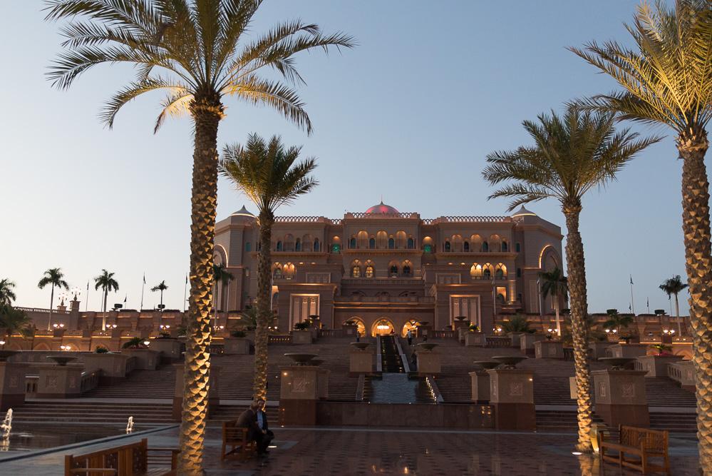 urlaub-in-abu-dhabi-tipps-sightseeing-reiseblogger-emirates-palace-hotel