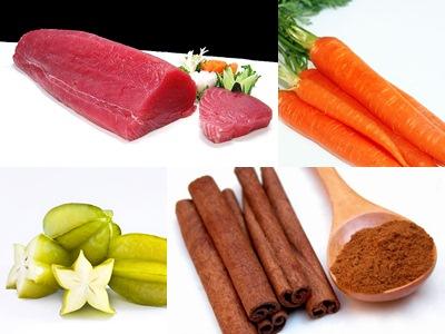 Daftar Makanan yang Harus Dihindari Oleh Penderita Asam Urat