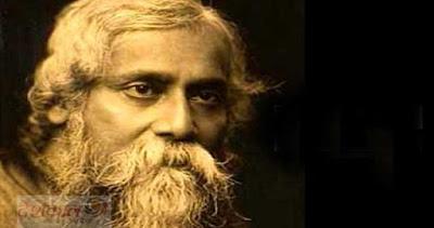 rabindranath-tagore-deshkaal