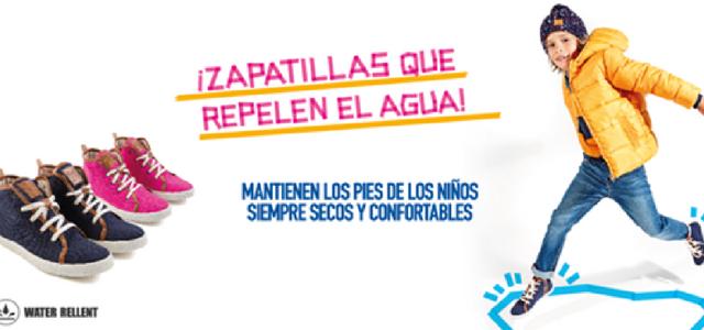zippy-zapatilla