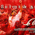 Vijay's Mersal Single Release Poster