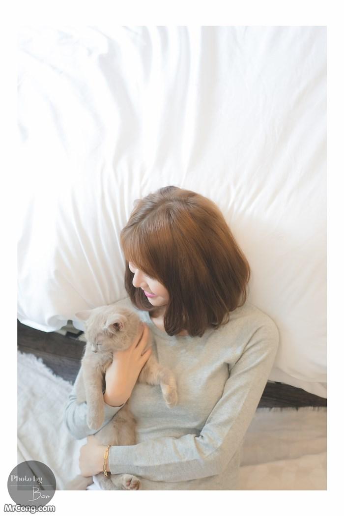 Image Girl-xinh-Viet-Nam-by-Hoang-Vu-Lam-MrCong.com-276 in post Những cô nàng Việt trẻ trung, gợi cảm qua ống kính máy ảnh Hoang Vu Lam (450 ảnh)