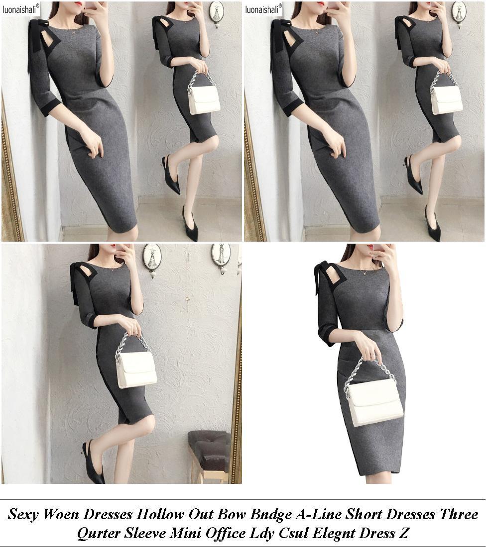 Evening Dresses - Cloth Sale - Velvet Dress - Cheap Designer Clothes Womens