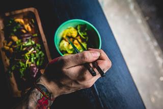 Mindful Eating, consejos para hacerlo bien