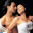 Bollywood's Seduction Hot Scenes !