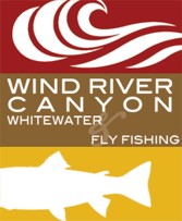 Wind River Whitewater & Fly Flishing