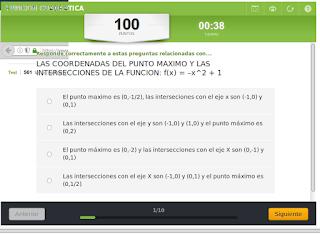 https://www.educaplay.com/es/recursoseducativos/606341/funcion_cuadratica.htm